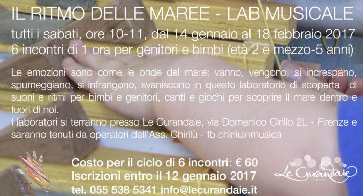 Le_Curandaie_lab_musicale-e1484338295609